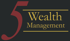5 Wealth Management